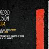 Découvrez Madrid Fusion 2014 – 3 thèmes majeurs  – La cuisine de rue – Savourez L'Espagne – La Bolivie, le Pérou et le Chili en invité d'honneur