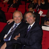 Un nouveau Président pour Relais & Châteaux