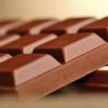 2020 – Pénurie de chocolat Annoncée -