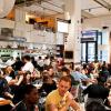 La grande cuisine est-elle rentable ?