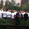 La presse en parle … SUD, le livre qui regroupe les chefs du Languedoc Roussillon