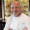 Philippe Etchebest quitte » L'Hostellerie de Plaisance » mais continue » Cauchemar en Cuisine » sur M6