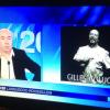 A 24 h de Noël – le livre SUD et les Huîtres – au 19/20 de France 3
