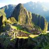 Le Pérou classé première destination gastronomique au monde