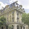 En 2014, ça va encore continuer à bouger dans les Palaces parisiens