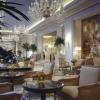 Paris : Le Georges V encore honoré Meilleur Hôtel du Monde