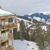Le monde de l'hôtellerie de luxe attise les convoitises