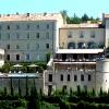 S. Courbit a de grandes ambitions dans l'hôtellerie de luxe