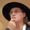 Des Food Truck signés Marc Veyrat dès la semaine prochaine à Paris
