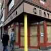 New York – l'impressionnante augmentation des loyers provoque la fermeture de nombreux restaurants devenus des institutions.