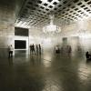 A NYC, les chefs étoilés s'installent dans les grands Musées de la ville