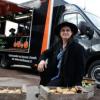Marc Veyrat : les chefs n'ont jamais investi la cuisine de la rue
