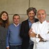 » Méditerranée à Déguster » – Un salon cuisine et santé qui ne manquera pas de goût !