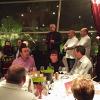 InterOc célèbre Vinisud au Jardin des Sens… les cépages : l'ADN du vin en pays d'Oc
