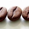 Le café renferme des ressources médicinales inédites, notamment contre le cancer