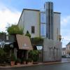 La Maison Troisgros déménagera en 2017 de Roanne, pour rejoindre la campagne.