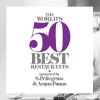 Singapour : 50 best Restaurants et Asian Chefs… c'était ce soir à Singapour