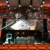 Omnivore World Tour Paris 2014… Les derniers préparatifs … Rendez-Vous ce matin 10 h !