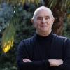 50 ans de trois étoiles pour Paul Bocuse fêtés à la Tour Eiffel