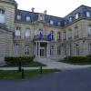 Les Relais & Châteaux de France ont fait étape en Champagne