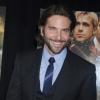 Bradley Cooper bientôt dans le rôle d'un chef qui a perdu son étoile …