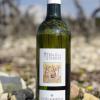 Le Vigneron du mois : Damien Coste au Domaine Belles Pierres en Coteaux du Languedoc