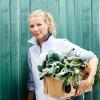Gwyneth Paltrow la prétresse de la cuisine saine aux USA se lâche en vidéo