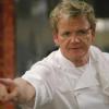 Gordon Ramsay tournera ses prochains » Cauchemar en Cuisine » hors d'Angleterre… mais seulement pour des chefs anglais installé en Europe