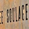 En 2013 ce fut le MuCEM à Marseille avec le chef Passedat, en 2014 ce sera le Musée Soulages à Rodez avec les chefs Bras