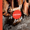 Avec – Omnivore Food Book N°1 – Omnivore marque de nouvelles intentions !