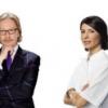 Spéculation sur le nouveau Jury Masterchef pour 2015