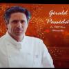 Limoux 2014 – Toques & Clochers aux saveurs marines de Gérald Passédat