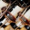 Le vin italien en vogue dans le monde entier