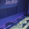 Le concept d'expérience culinaire sensorielle Ultraviolet à Shanghai copié et reproduit à Ibiza ?