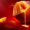 Le prix du jus d'orange s'envole pourtant la consommation est en baisse de 30 %