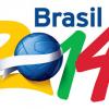 La restauration populaire sera à l'honneur pendant le Mondial au Brésil