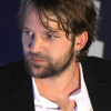 Rene Redzepi du Noma à Copenhague retrouve la première place du – World's 50 Best Restaurants -