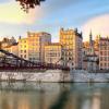 Lyon Cité de la Gastronomie : à quoi reconnaît-on un bouchon Lyonnais ?