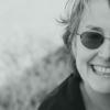 La chef Alice Waters classée dans les 100 personnes les plus influentes de la planète par le – Time -