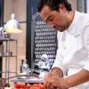 Le nouveau Top Chef 2014 est Languedocien… un truc de Botch ! …