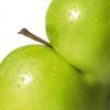 Fruits et légumes moches vendus moins chers chez Intermarché … une alternative au gaspillage alimentaire