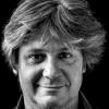 Sébastien Ripari, l'homme qui murmure à l'oreille des chefs