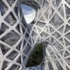 City of Dreams à Macau, une extention signée Zaha Hadid pour 2017