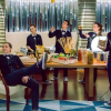 Uniformes en salle de restaurant … branchés, informels… mais pas trop !