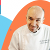 12/15 mai 2014 – La semaine des produits locaux dans votre Lycée avec Laurent Pourcel