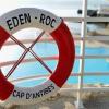 Ce jeudi soir 22 mai, 800 couverts servis à l'Eden Roc au Cap d'Antibes pour la soirée de l'Amfar