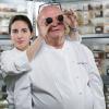 Arzak, une saga familiale de la cuisine Basque