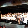 Les nouveaux Étoilés Michelin 2014 présentés à Paris par le Journal de l'Hôtellerie Restauration