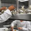 Relais & Châteaux… Les plus belles tables du Monde fêtent les 60 ans de la chaîne chez Georges Blanc