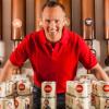 Avec sa fondue au chocolat créé au Quebec – Chocolat Favoris – a bien l'intention de conquérir le monde